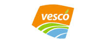 Vesco Foods Pty Ltd