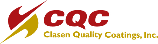 Clasen Quality Coatings, Inc.