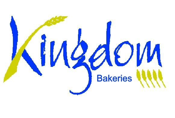 Kingdom Bakeries Ltd