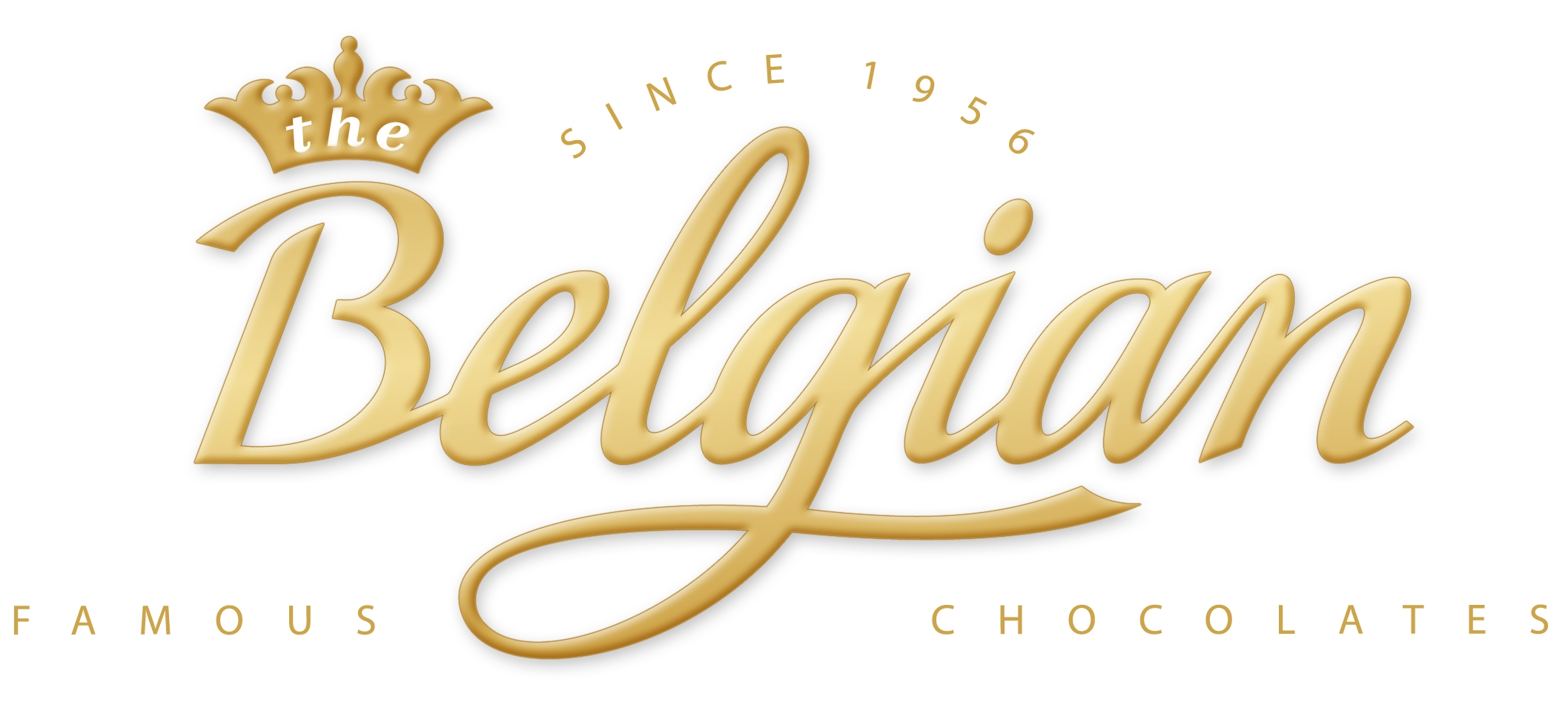 The Belgian Chocolate Group NV