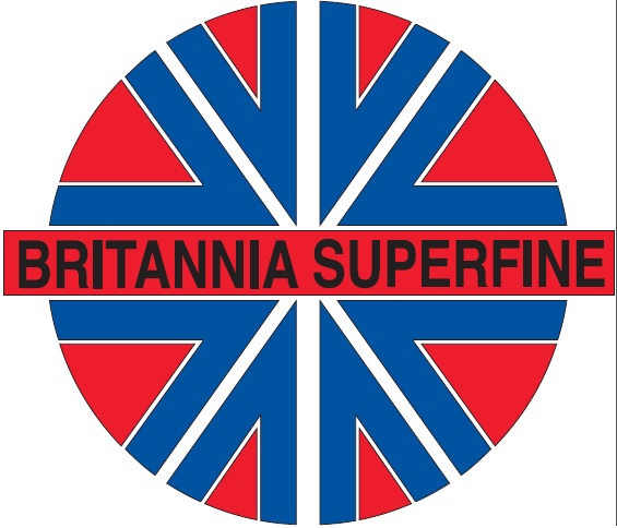 Britannia Superfine Ltd