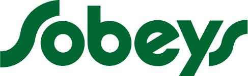 Sobeys National Merchandising Group