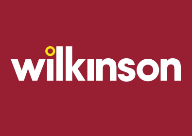 Wilkinson Hardware Stores, Limited