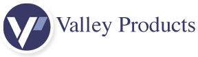 Valley Products Company