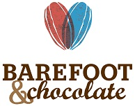 Barefoot and Chocolate LLC