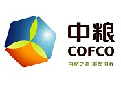 COFCO Limited (China National Cereals, Oils and Foodstuffs Corporation)