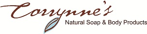 Foreside Pty Ltd t/as Corrynnes Natural Soap