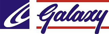 Galaxy Surfactants Ltd
