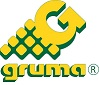 Gruma Oceania Pty Ltd