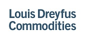 Louis Dreyfus Commodities Asia