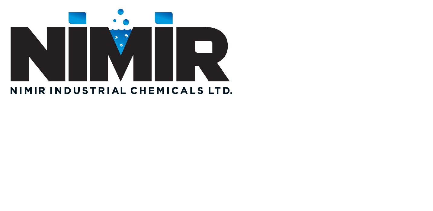 Nimir Industrial Chemicals Ltd