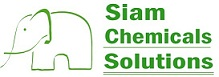 Siam Chemicals Solutions Co.,Ltd.