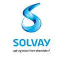Solvay USA Inc.
