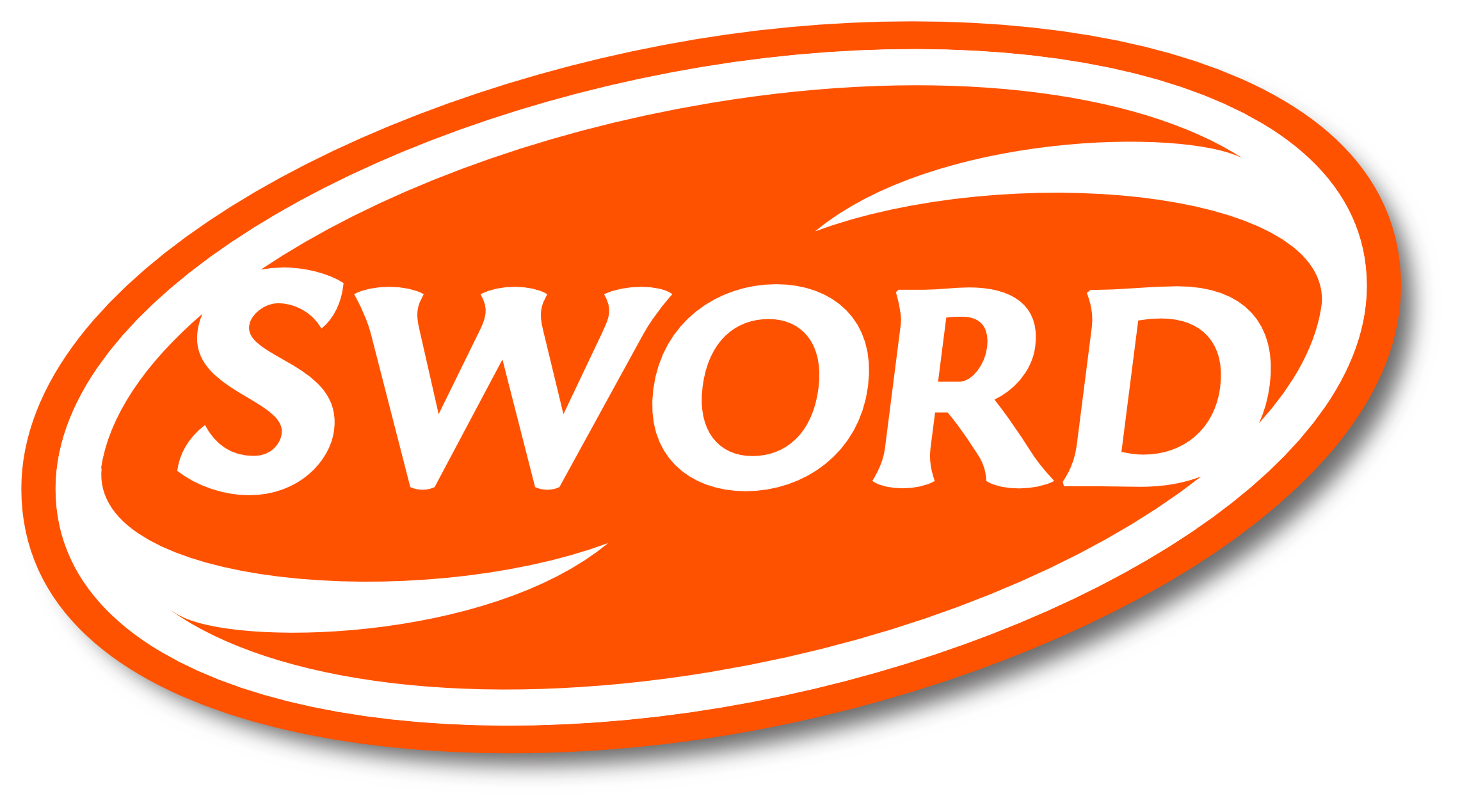 William Sword Limited