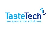 TasteTech Ltd