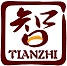 TIANJIN TIANZHI FINE CHEMICAL CO., LTD