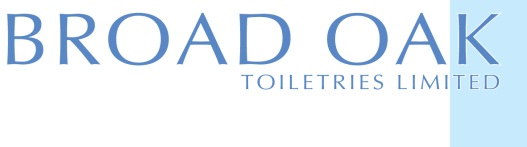 Broad Oak Toiletries Limited