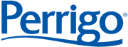 Perrigo UK Acquisition Limited