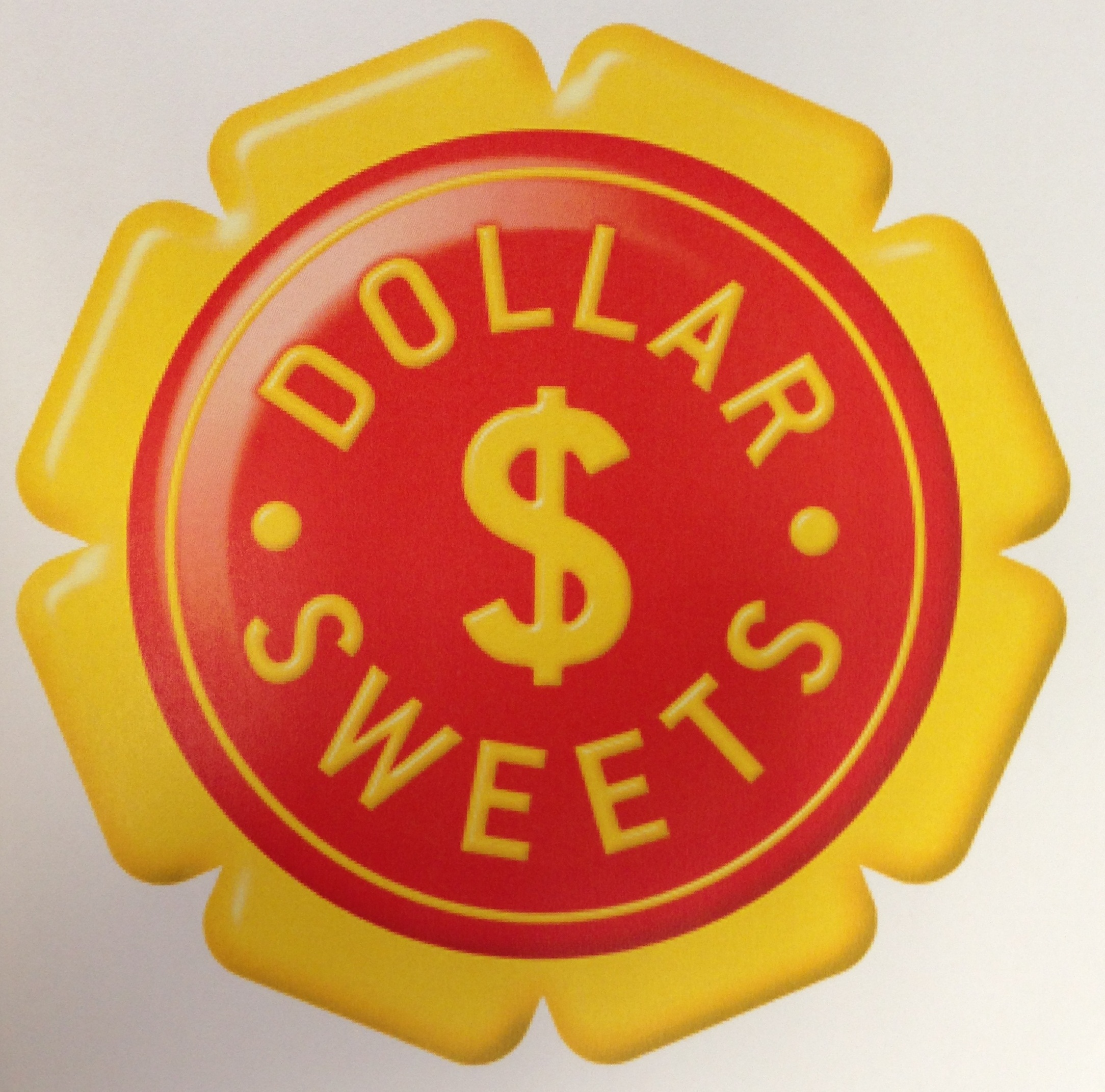 Dollar Sweets Company Pty Ltd