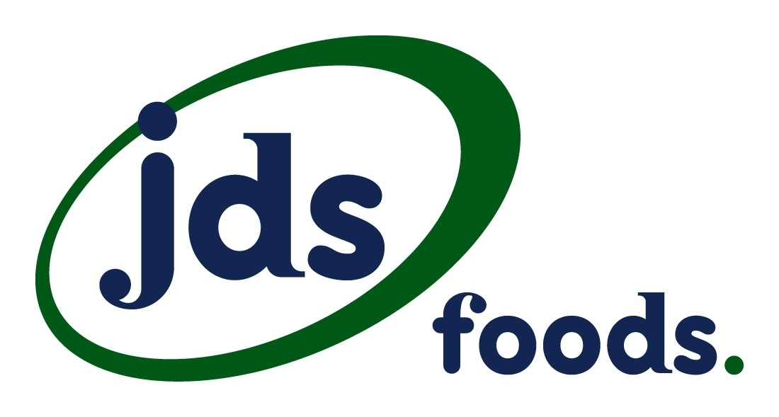 JDS Foods Ltd