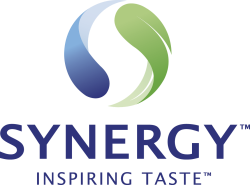 Synergy (High Wycombe) Limited