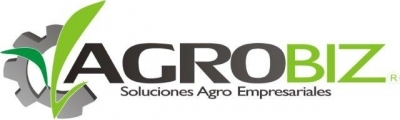 Grupo Biz Colombia S.A.S (Agrobiz is our trade registered mark)