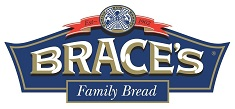 Brace's Bakery Limited