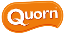 Quorn Foods Limited