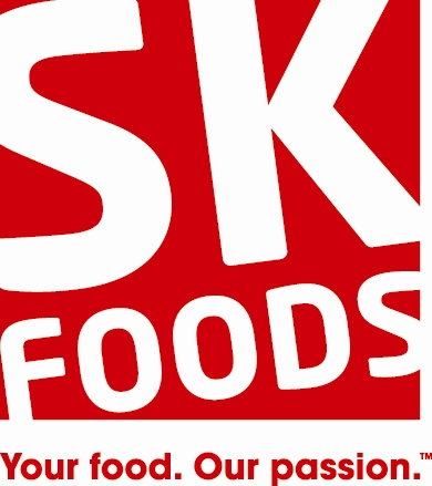 S K Chilled Foods Ltd