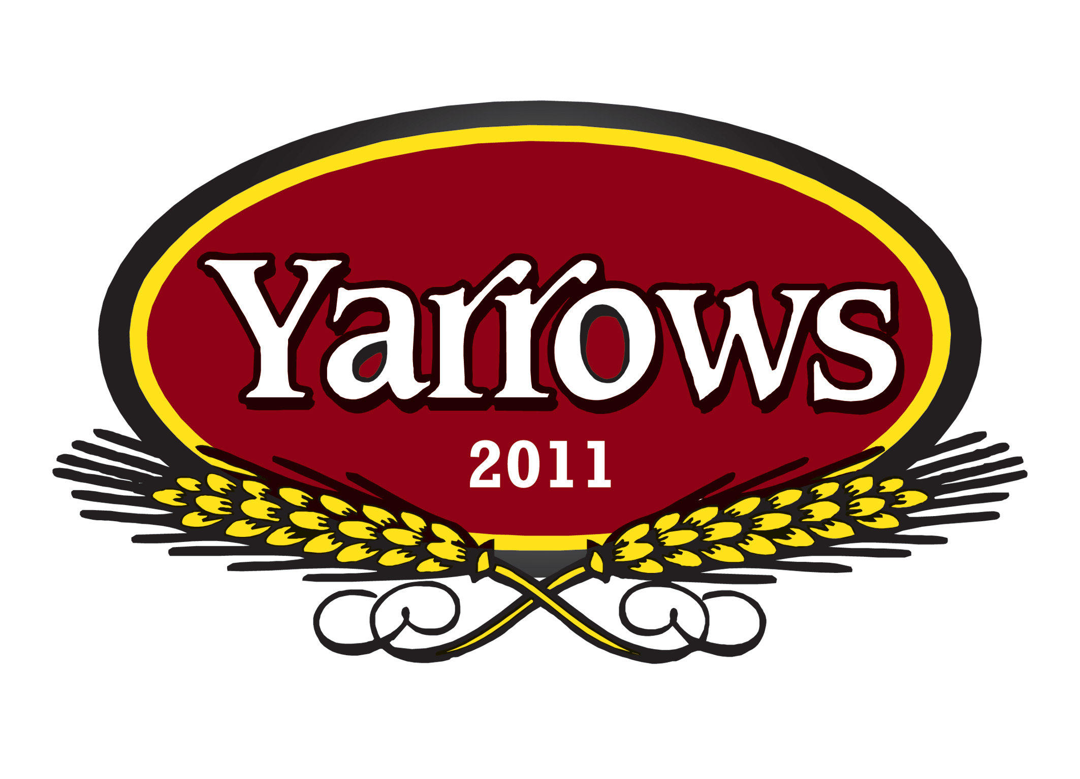 YARROWS (THE BAKERS) 2011 LIMITED