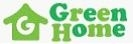 Hangzhou Green Home Food Co., Ltd