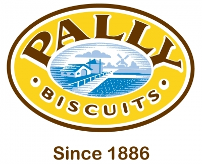 Pally Biscuits BV