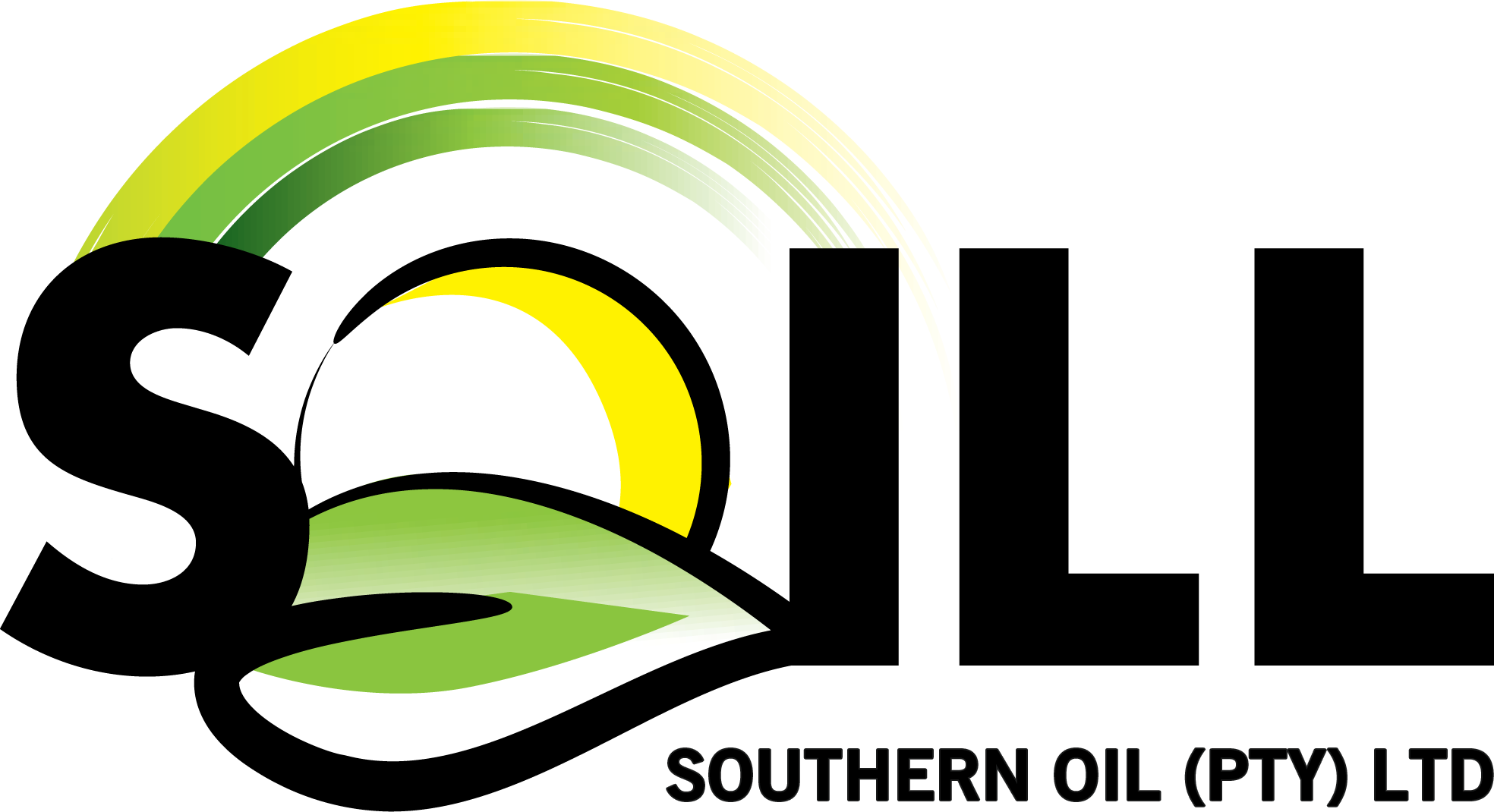Southern Oil Pty Ltd