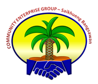 Saikueng Bansawan Community Enterprise