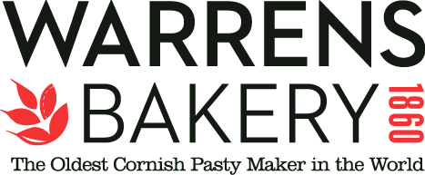 Warrens Bakery Limited