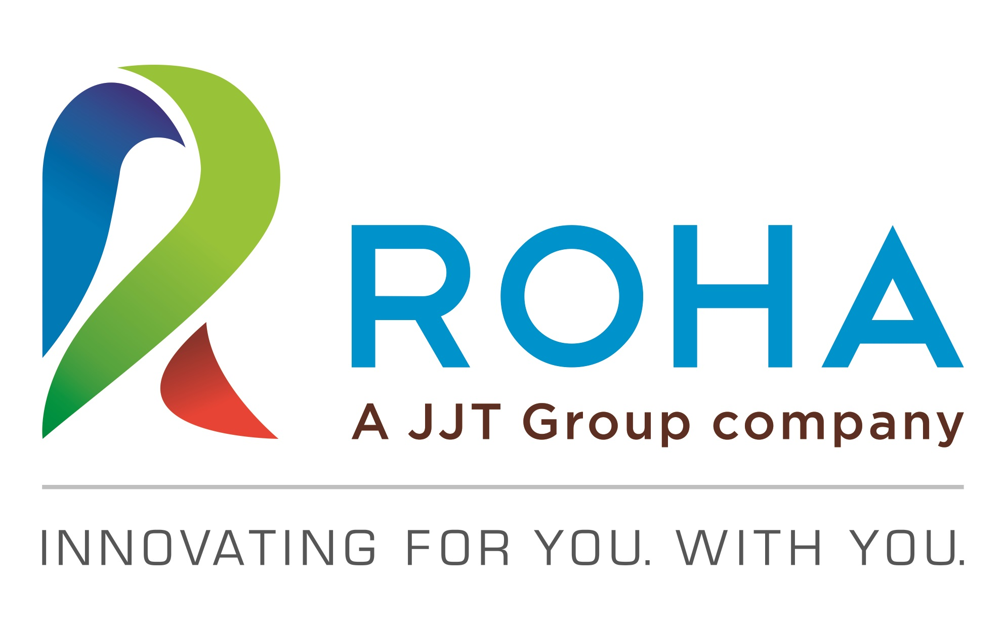ROHA UK LTD
