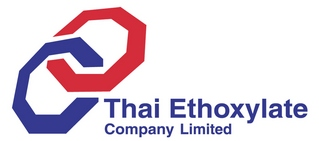 THAI ETHOXYLATE CO.,LTD.