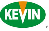 Kevin Food Co.,Ltd