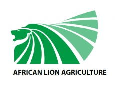 African Lion Agriculture Limited