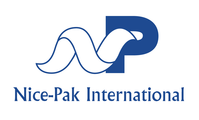 Nice-Pak International Limited