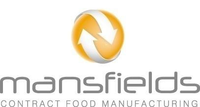 Mansfields Pty Ltd
