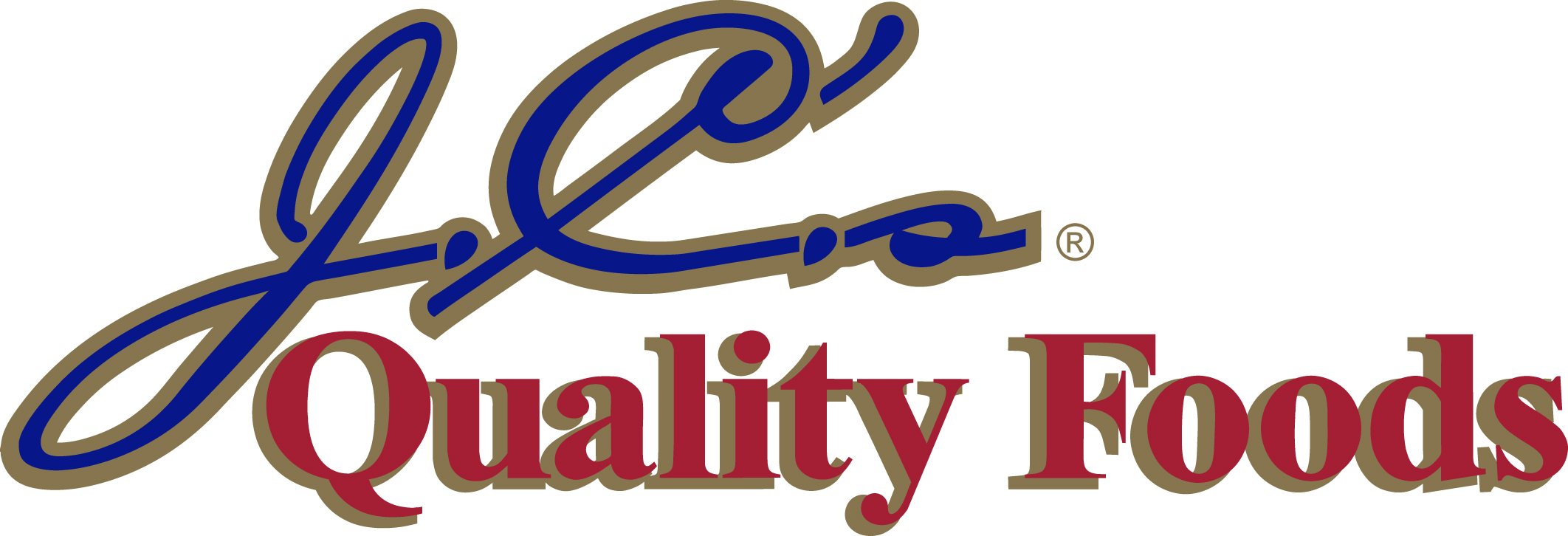 J.C.'s Quality Foods Pty Ltd