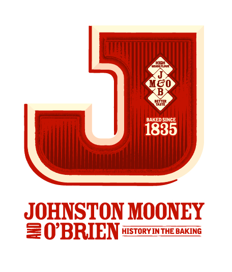 Johnston Mooney & O'Brien Bakeries