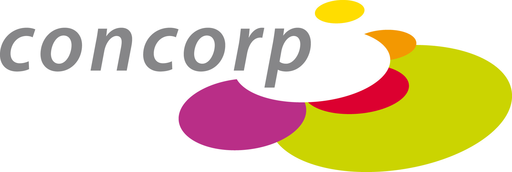 Concorp Holding B.V.