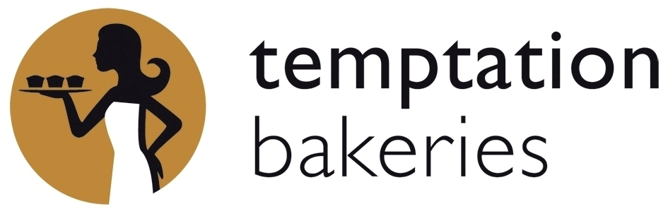 Temptation Bakeries Pty Ltd