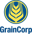 GrainCorp Limited