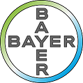 Bayer Cropscience Indonesia (PT. Bayer Indonesia)