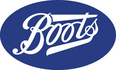 Boots UK Limited
