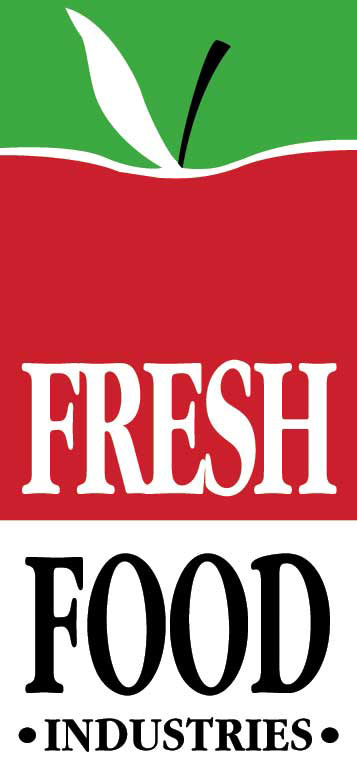 Fresh Food Industries Pty Ltd