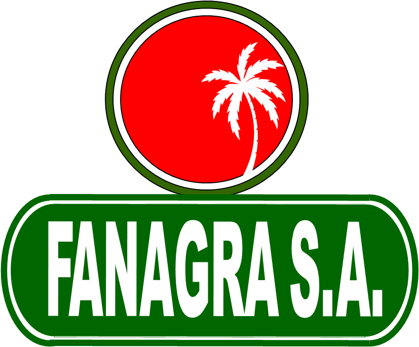 FANAGRA  S.A.
